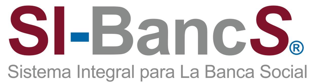 Electos Feature Icon